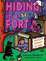 Hiding in A Fort