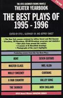 The Best Plays of 1995-1996