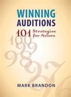 Winning Auditions