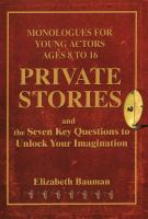 Private Stories