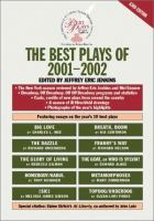 The Best Plays of 2001-2002