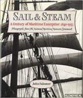 Sail & Steam