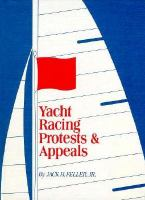 Yacht Racing Protests & Appeals