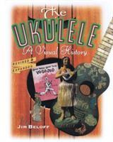The Ukelele