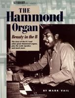 Keyboard Presents the Hammond Organ