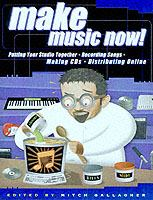 Make Music Now!