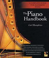 The Piano Handbook