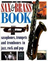 The Sax & Brass Book