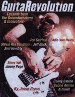 Guitarevolution