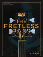 The Fretless Bass