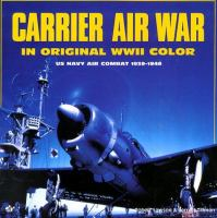 Carrier Air War