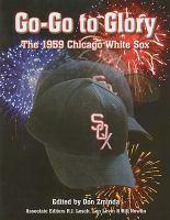 Go-go to Glory