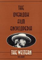 The Overlook Film Encyclopedia