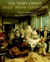 Vivien Green's Dolls' Houses