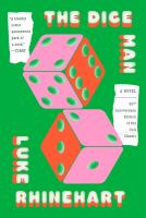 The Dice Man