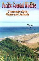 Pacific Coastal Wildlife Region