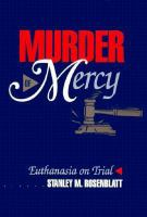 Murder of Mercy