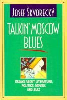 Talkin' Moscow Blues