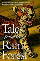Tales From the Rain Forest