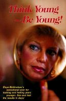Think Young--be Young!