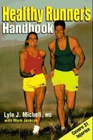 Healthy Runner's Handbook