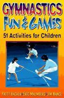Gymnastics Fun & Games