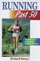 Running Past 50