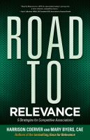 Road to Relevance
