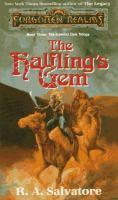 The Halfling's Gem