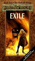 Exile (#2)