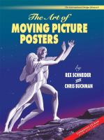 The Art of Moving Picture Posters
