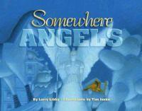 Somewhere Angels