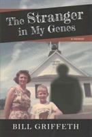 The Stranger in My Genes