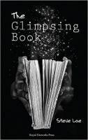 The Glimpsing Book