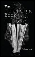 The Glimpsing Book