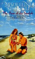 The Arm Of The Starfish