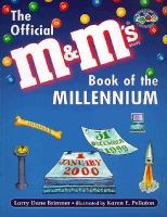 The Official M&M's Brand Book of the Millennium