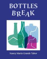 Bottles Break