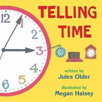 Telling Time