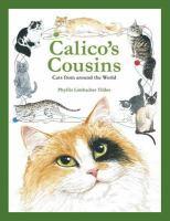 Calico's Cousins