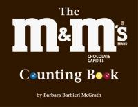 The M&M's Brand Counting Book