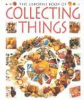Collecting Things