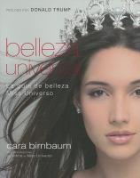 Belleza universal