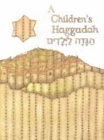 Children's Haggadah