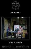 Gompers
