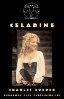 Celadine