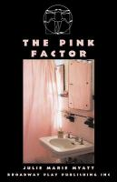 The Pink Factor