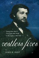 Restless Fires