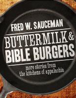 Buttermilk & Bible Burgers