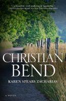 Christian Bend